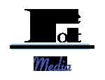 Little Loft Media Logo